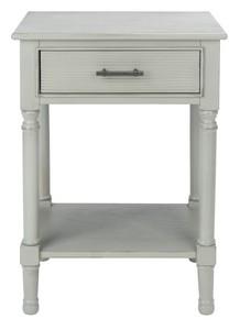 Furniture - Safavieh - Page 2 on Safavieh Raldin id=18165
