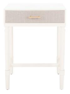 Furniture - Safavieh - Page 2 on Safavieh Raldin id=49759