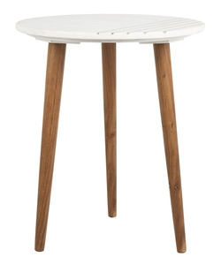 Accent Tables Side Table End Table Safaviehcom