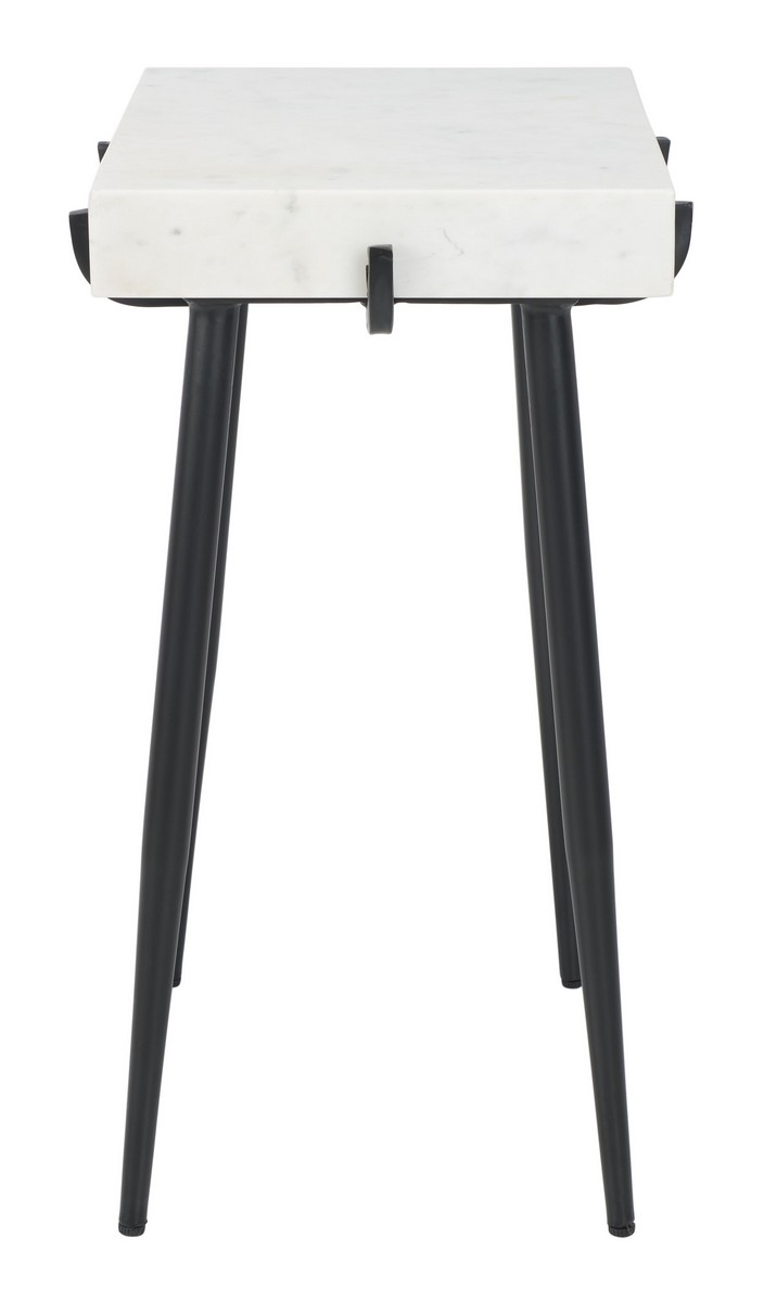 - ACC3708A Accent Tables - Furniture By Safavieh