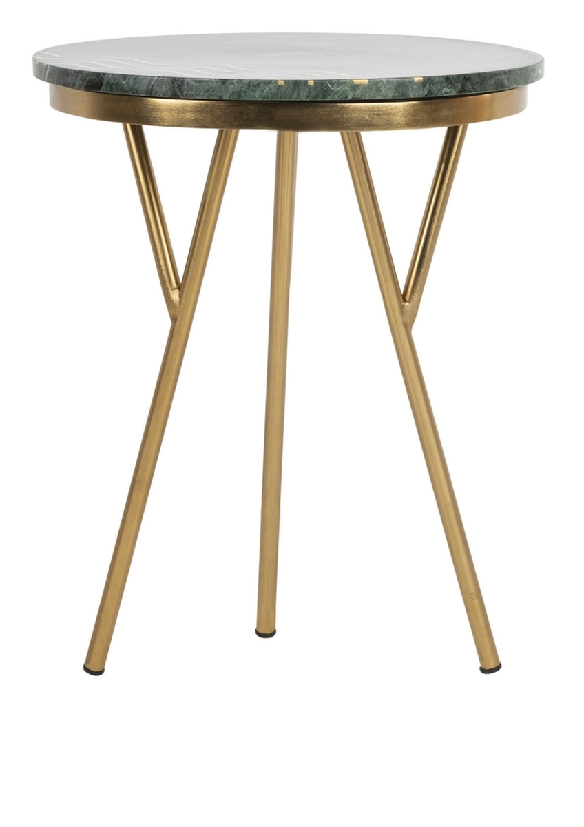 - ACC7201A Accent Tables - Furniture By Safavieh