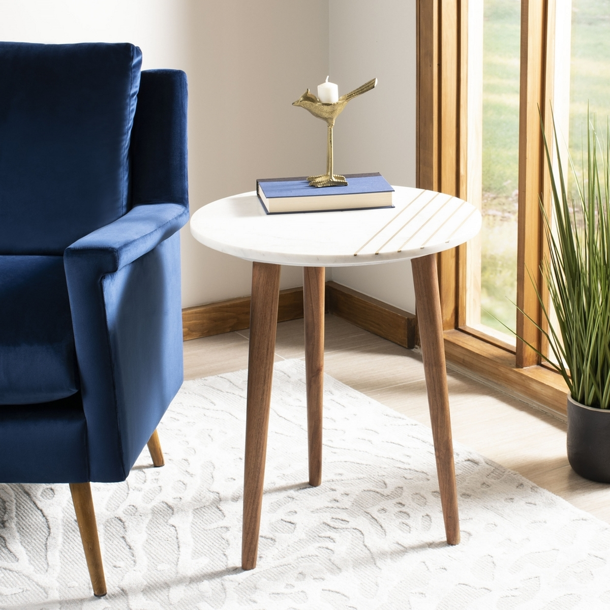 Acc7202a Accent Tables Furniture By Safavieh