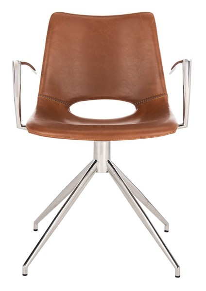 Ach7002b Desk Chairs Furniture By Safavieh