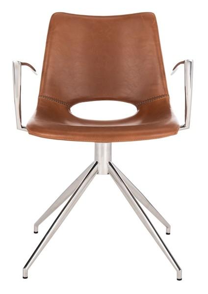 Ach7002b Desk Chairs Furniture By Safavieh