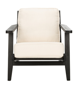 Miraculous Accent Chairs Armchairs Side Chairs Safavieh Com Short Links Chair Design For Home Short Linksinfo