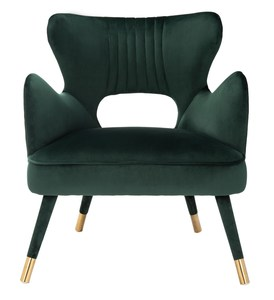 Phenomenal Accent Chairs Armchairs Side Chairs Safavieh Com Short Links Chair Design For Home Short Linksinfo