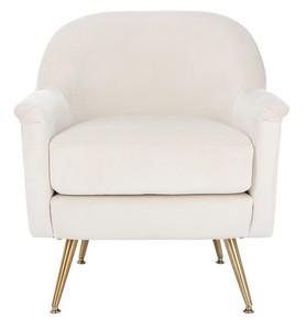 Fabulous Accent Chairs Armchairs Side Chairs Safavieh Com Machost Co Dining Chair Design Ideas Machostcouk