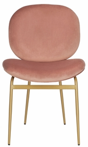 Accent Chairs Armchairs Amp Side Chairs Safavieh Com