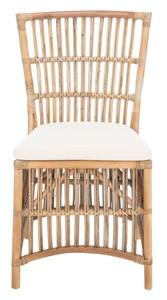 Furniture - Safavieh - Page 2 on Safavieh Raldin id=81033