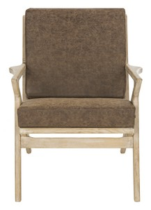 varys accent chair item ach9501a color light