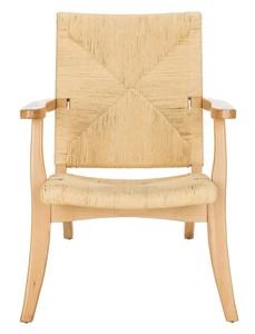 Stylish Armchairs U0026 Side Chairs