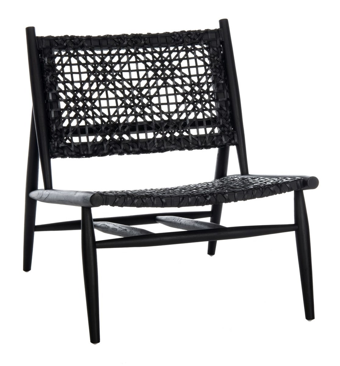 Ach1000b Accent Chairs Furniture By Safavieh
