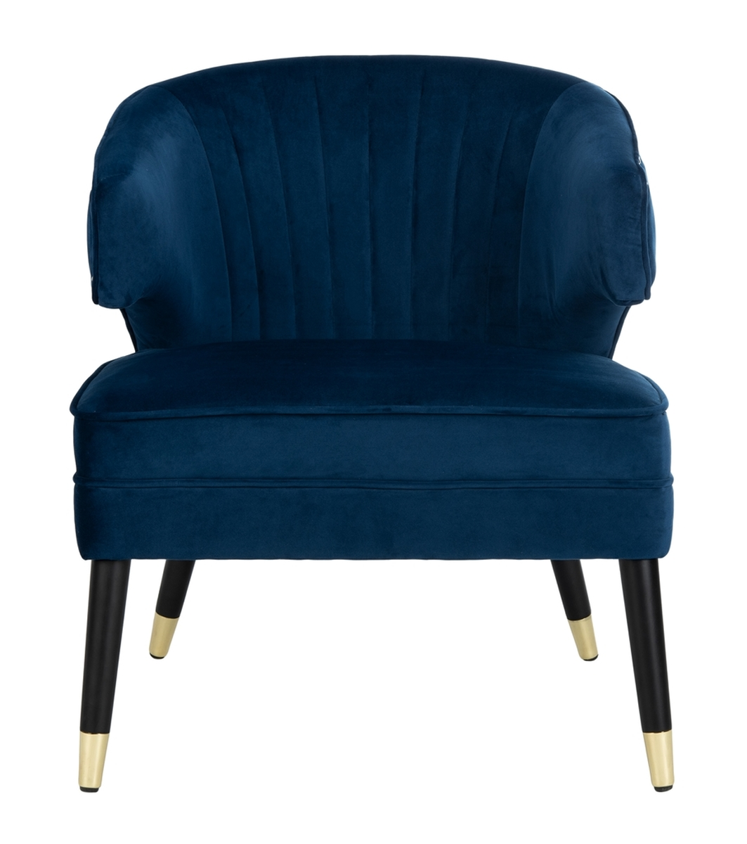 Accent Chairs Wingback.Ach4502c Accent Chairs Furniture By Safavieh