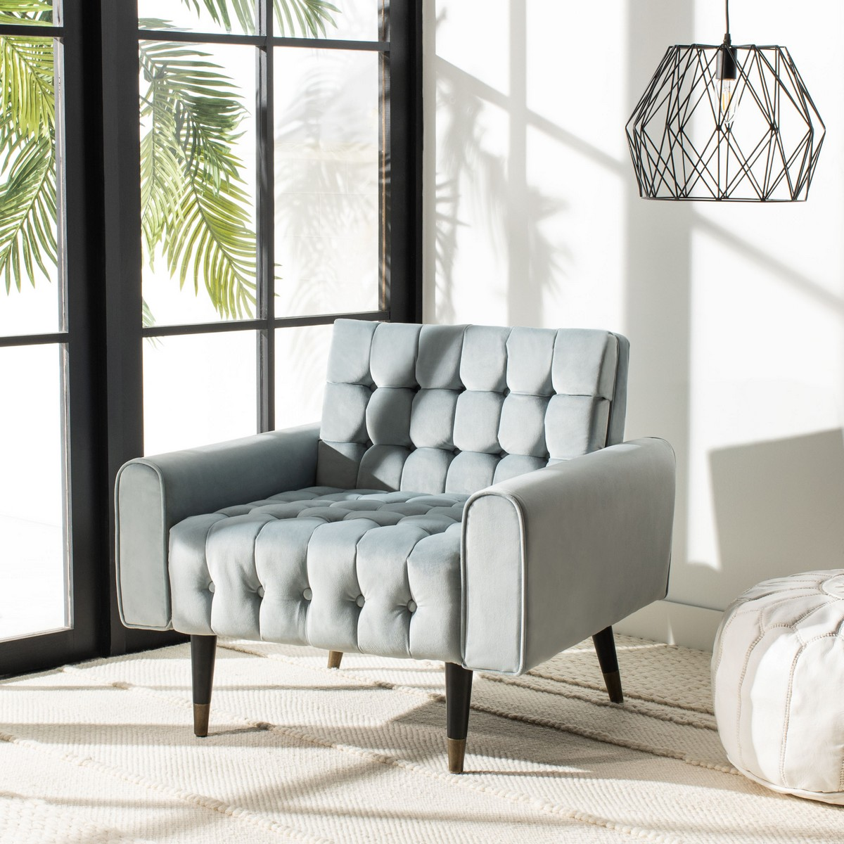Ach4503a Accent Chairs Furniture By Safavieh