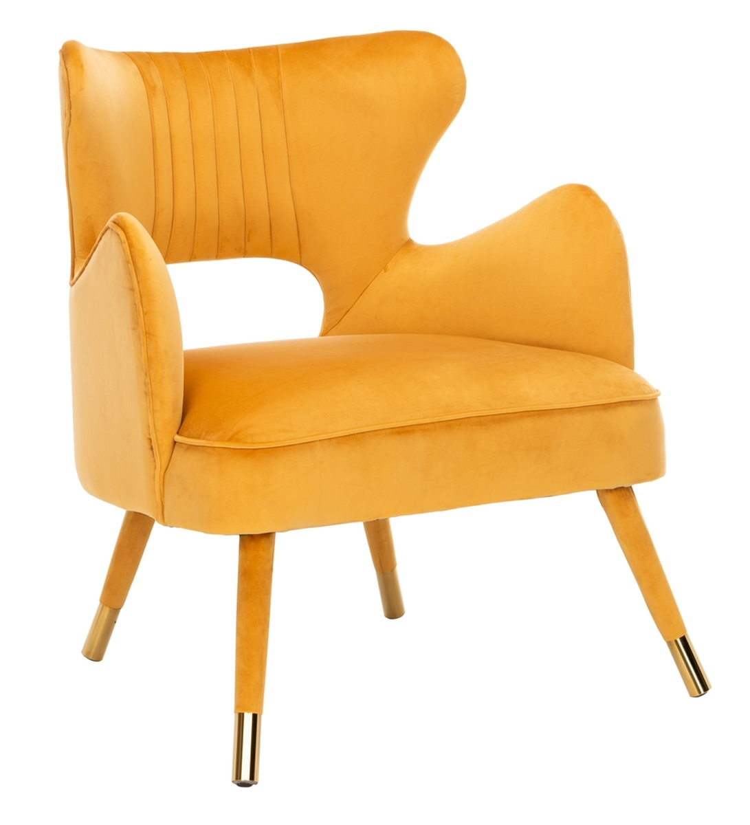 Ach4504b Accent Chairs Furniture By Safavieh