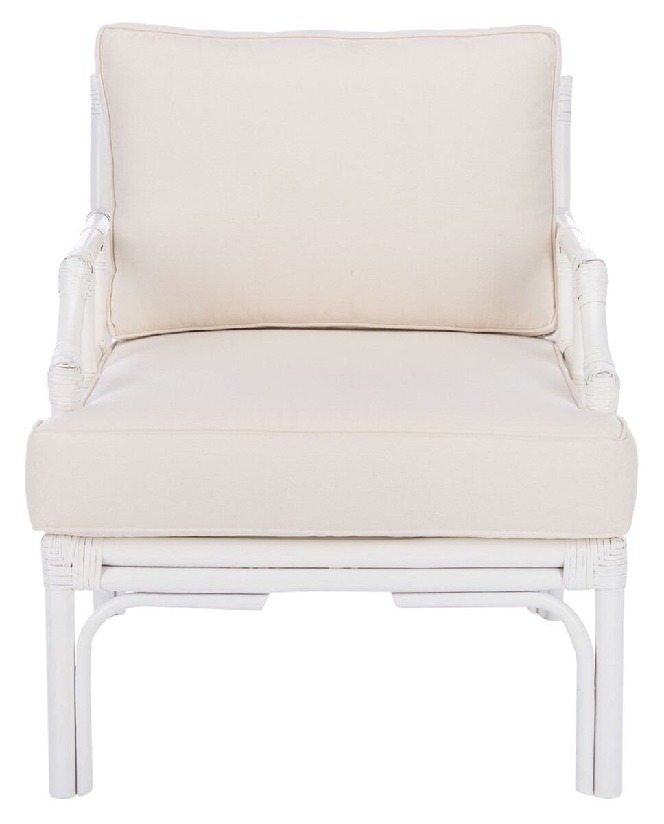 Ach6508a Accent Chairs Furniture By Safavieh