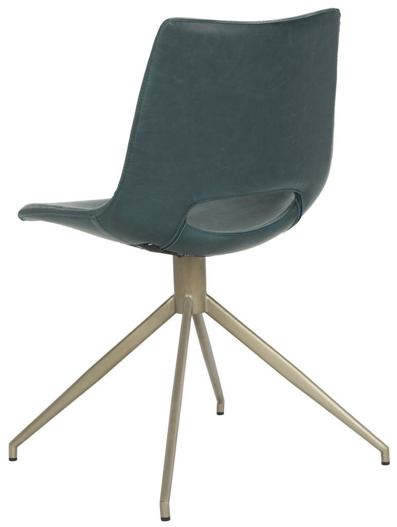 Save  sc 1 st  Safavieh.com & ACH7001B-SET2 Dining Chairs - Furniture by Safavieh