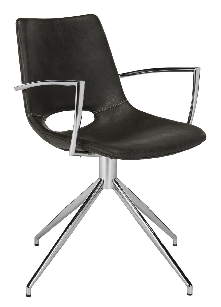 ACH7002A Accent Chairs - Furniture by Safavieh