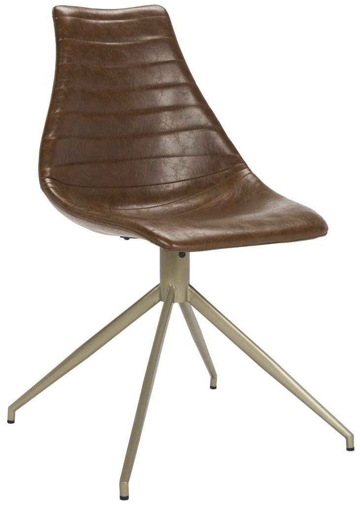 Enjoyable Ach7006A Set2 Dining Chairs Furniture By Safavieh Inzonedesignstudio Interior Chair Design Inzonedesignstudiocom
