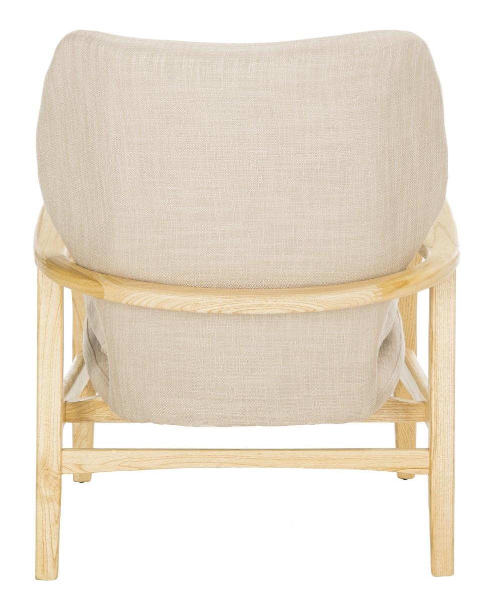 ach9500b accent chairs