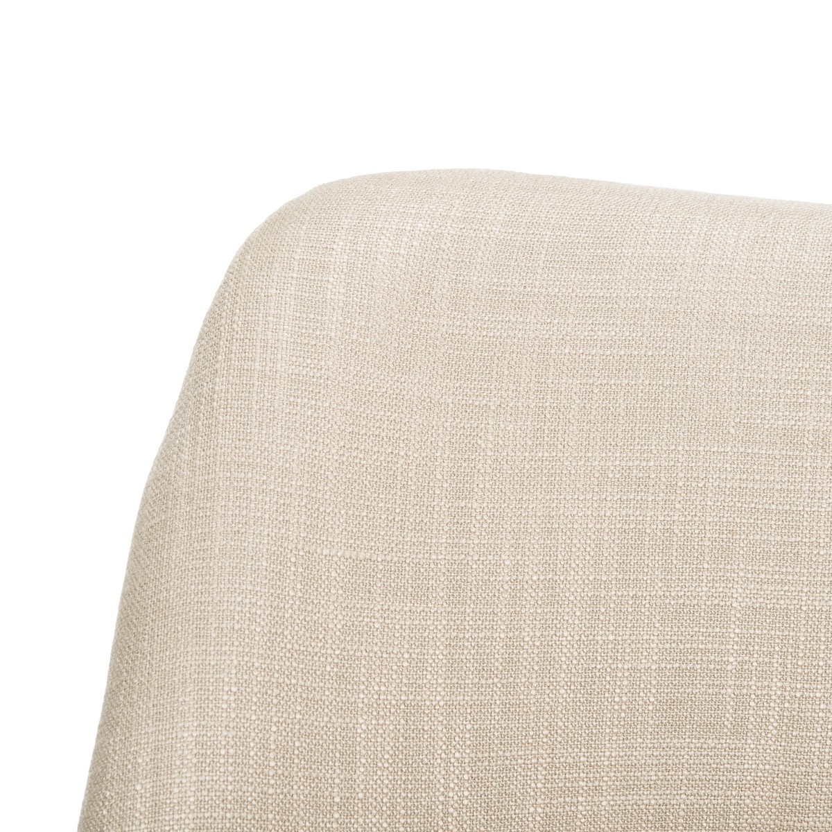 Ach9500b Accent Chairs Furniture By Safavieh