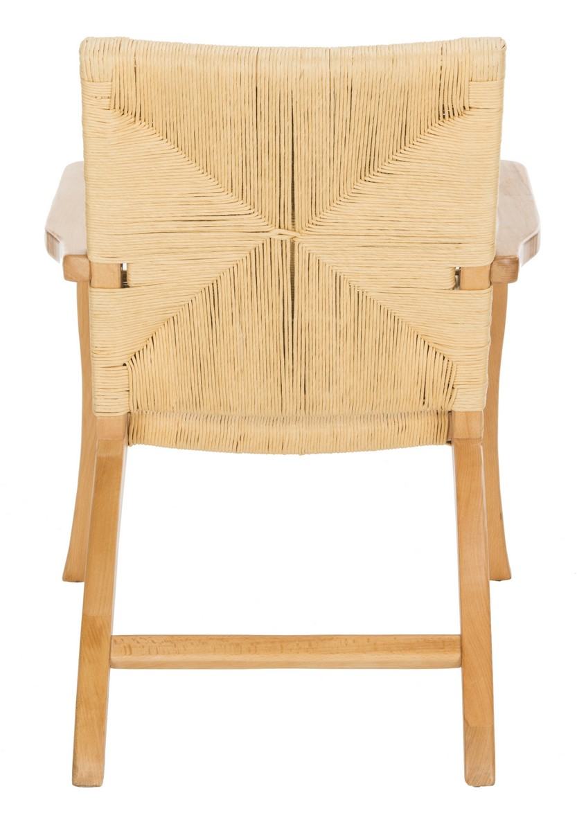 Brilliant Ach9502A Accent Chairs Furniture By Safavieh Alphanode Cool Chair Designs And Ideas Alphanodeonline