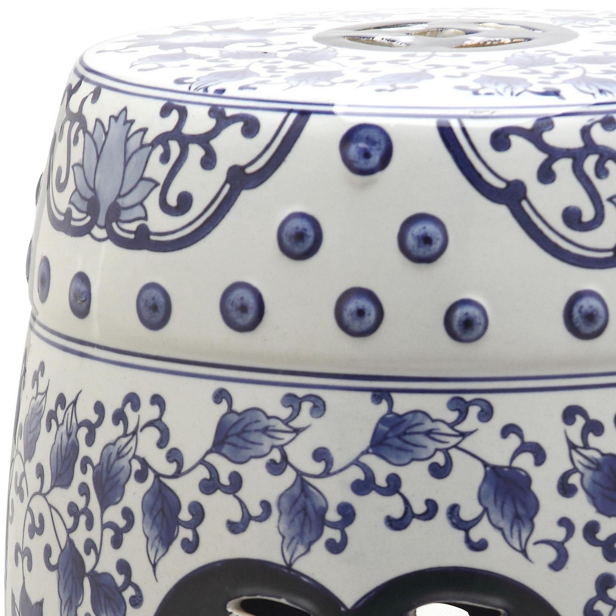 Kidu0027s Garden Stools · Stools. SIGN UP FOR SAFAVIEH EMAILS