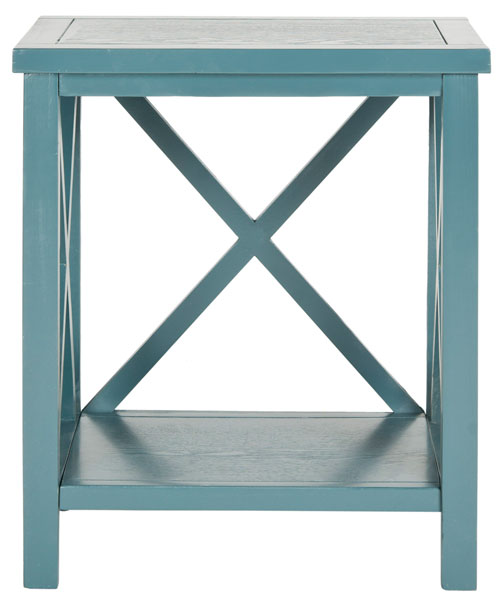 Amh6523f Accent Tables Storage Furniture Furniture By
