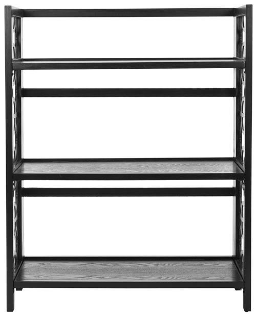 Amh6565a Bookcases Furniture By Safavieh
