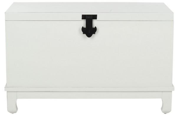 AMH6606A