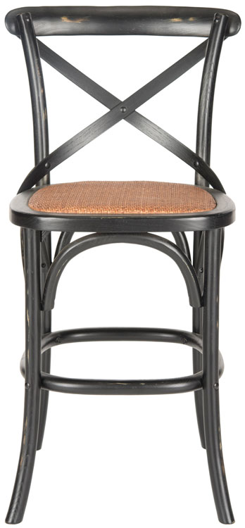 Amh9504b Counter Stools Furniture By Safavieh