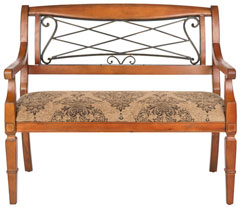Benches Storage Bench Entryway Safavieh Com Page 5