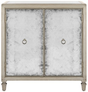 Dressers And Cabinet Chests Safavieh Couture Furniture