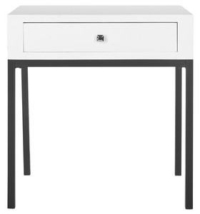 Accent Tables Side Table Amp End Table Safavieh Com Page 8