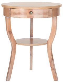 Accent Tables Side Table End Table Safavieh Com Page 9