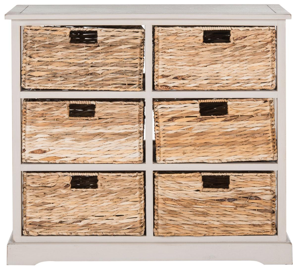 amh5740d storage furniture