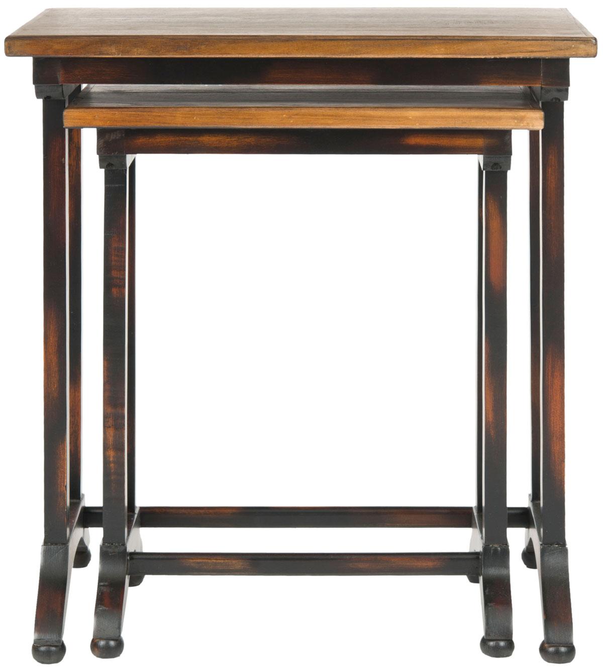 AMH4005A Consoles - Furniture by Safavieh  Safavieh