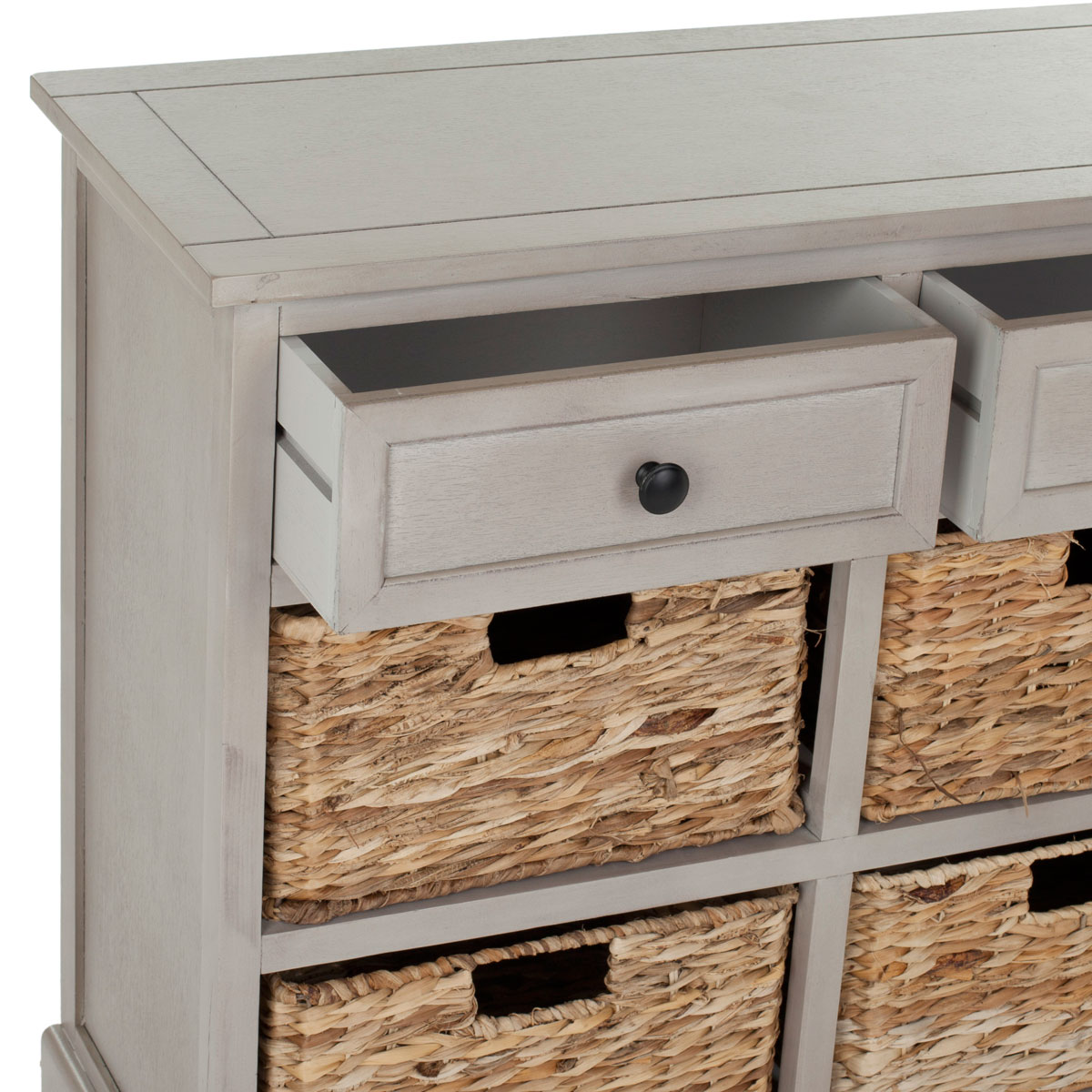 amh5702a storage furniture - furniture by safavieh
