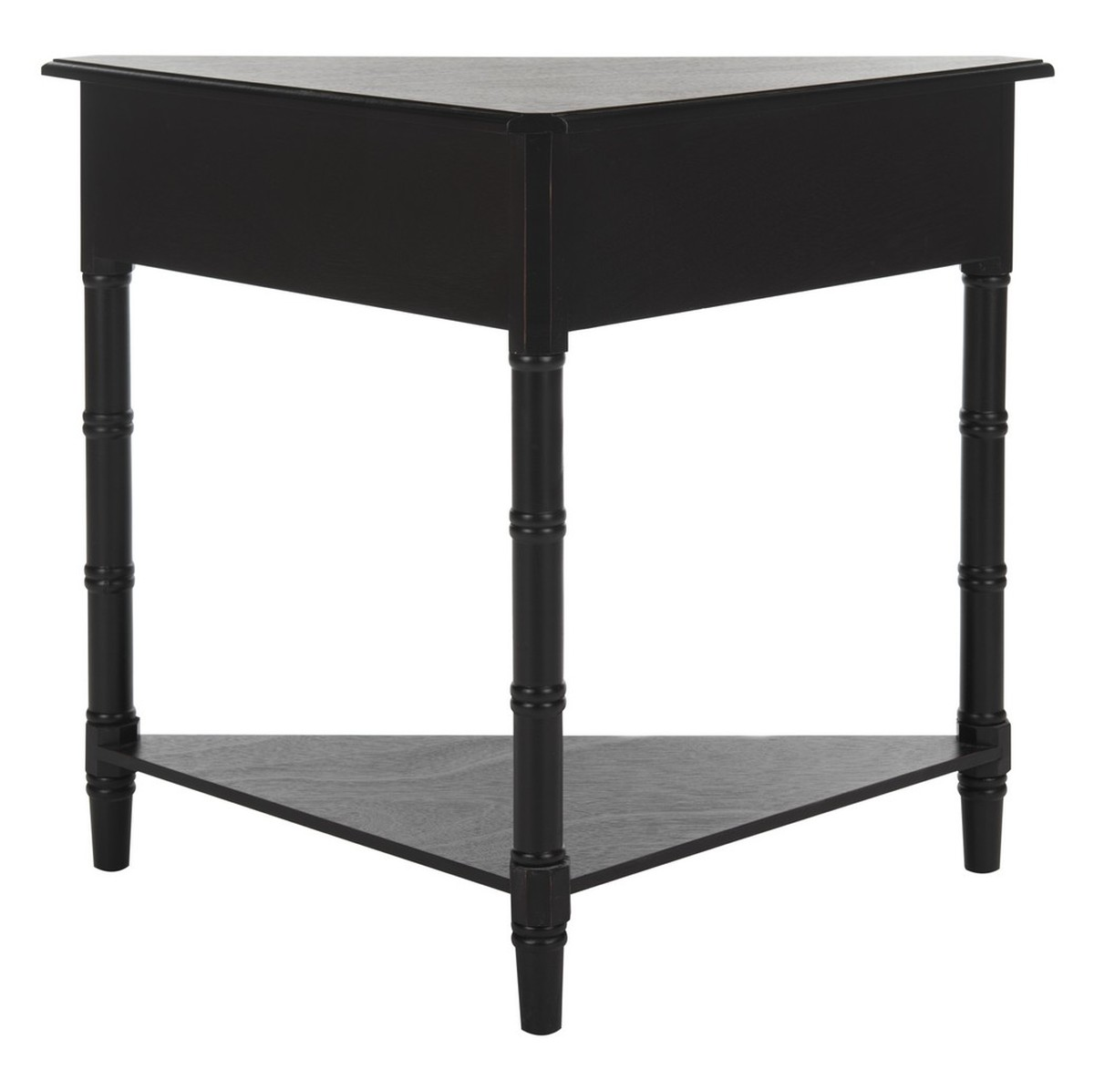 - AMH5709B Accent Tables - Furniture By Safavieh