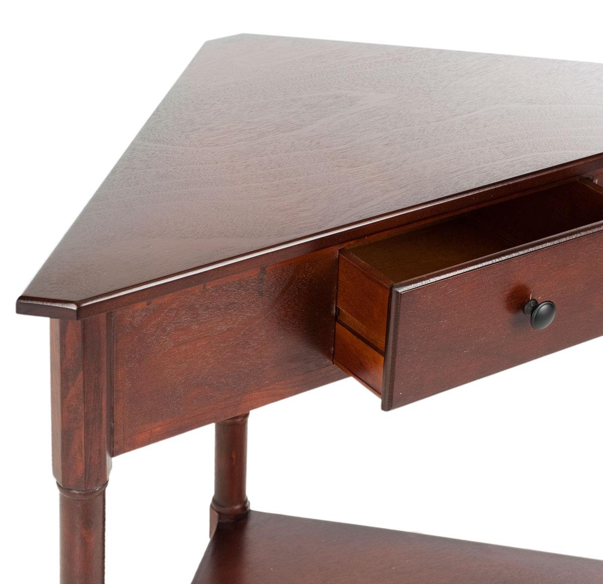 amh5709d accent tables