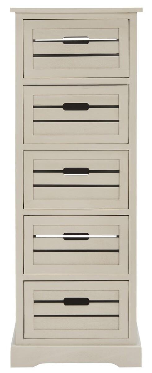 Amh5714c Storage Furniture Furniture By Safavieh