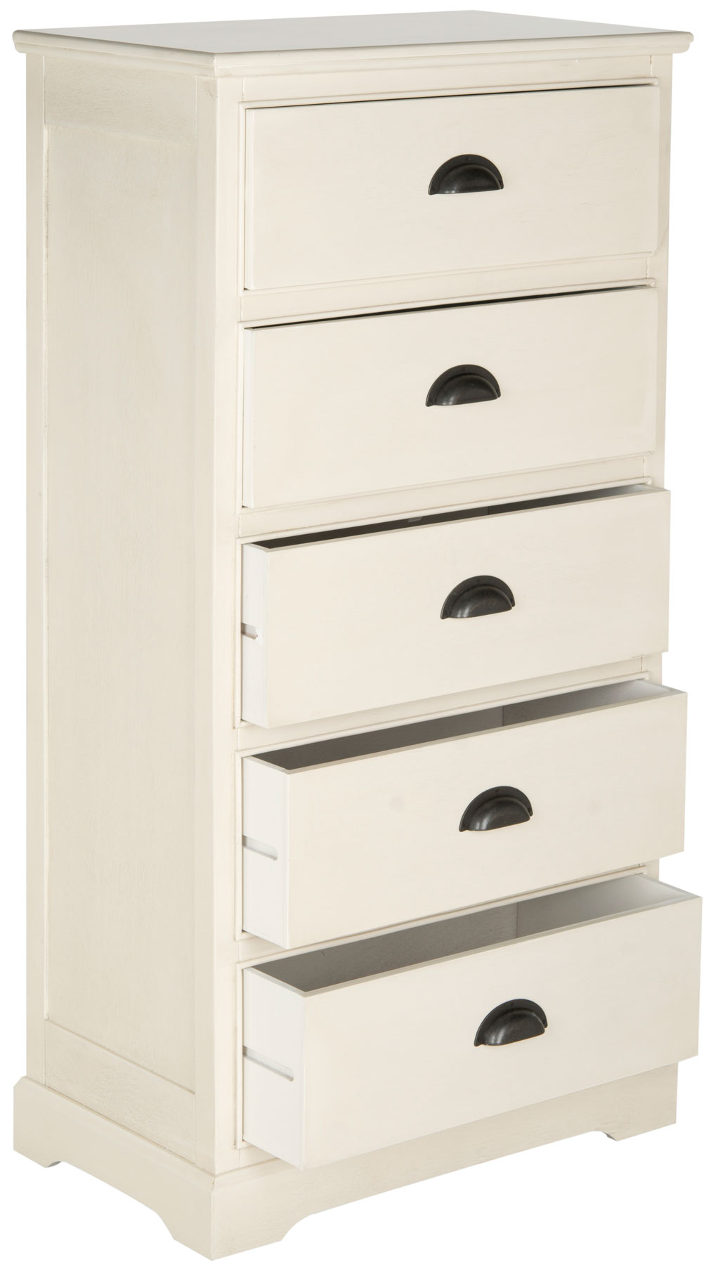 Amh5728b Storage Furniture Furniture By Safavieh
