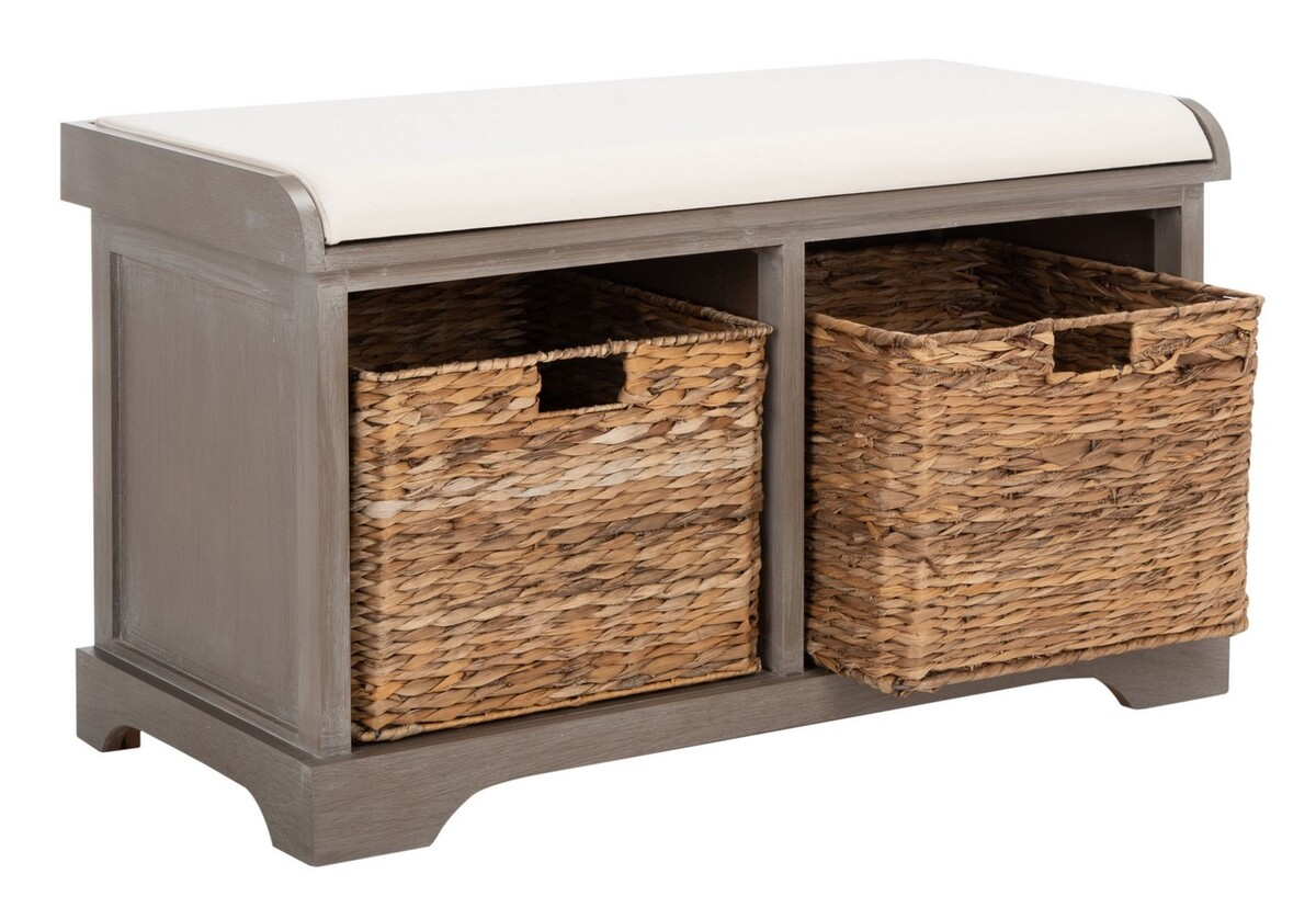 Amh5736g Benches Furniture By Safavieh
