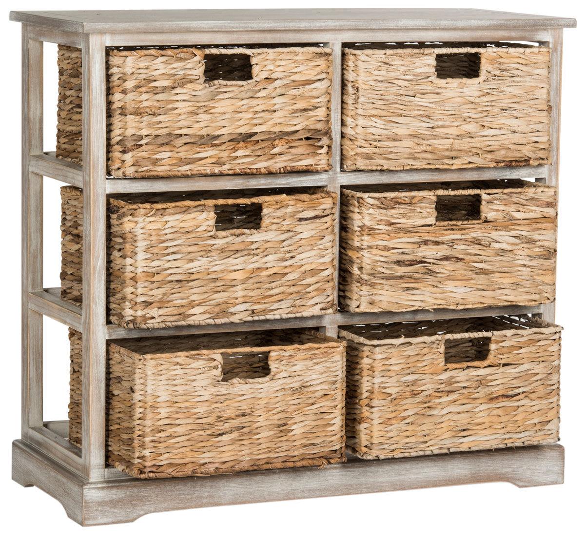 100 furniture storage chest top 10 types of outdoor deck st
