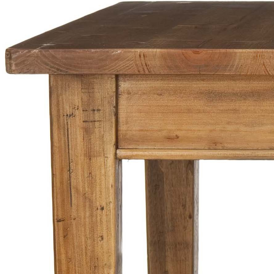 AMH6507A Dining Tables - Furniture by Safavieh