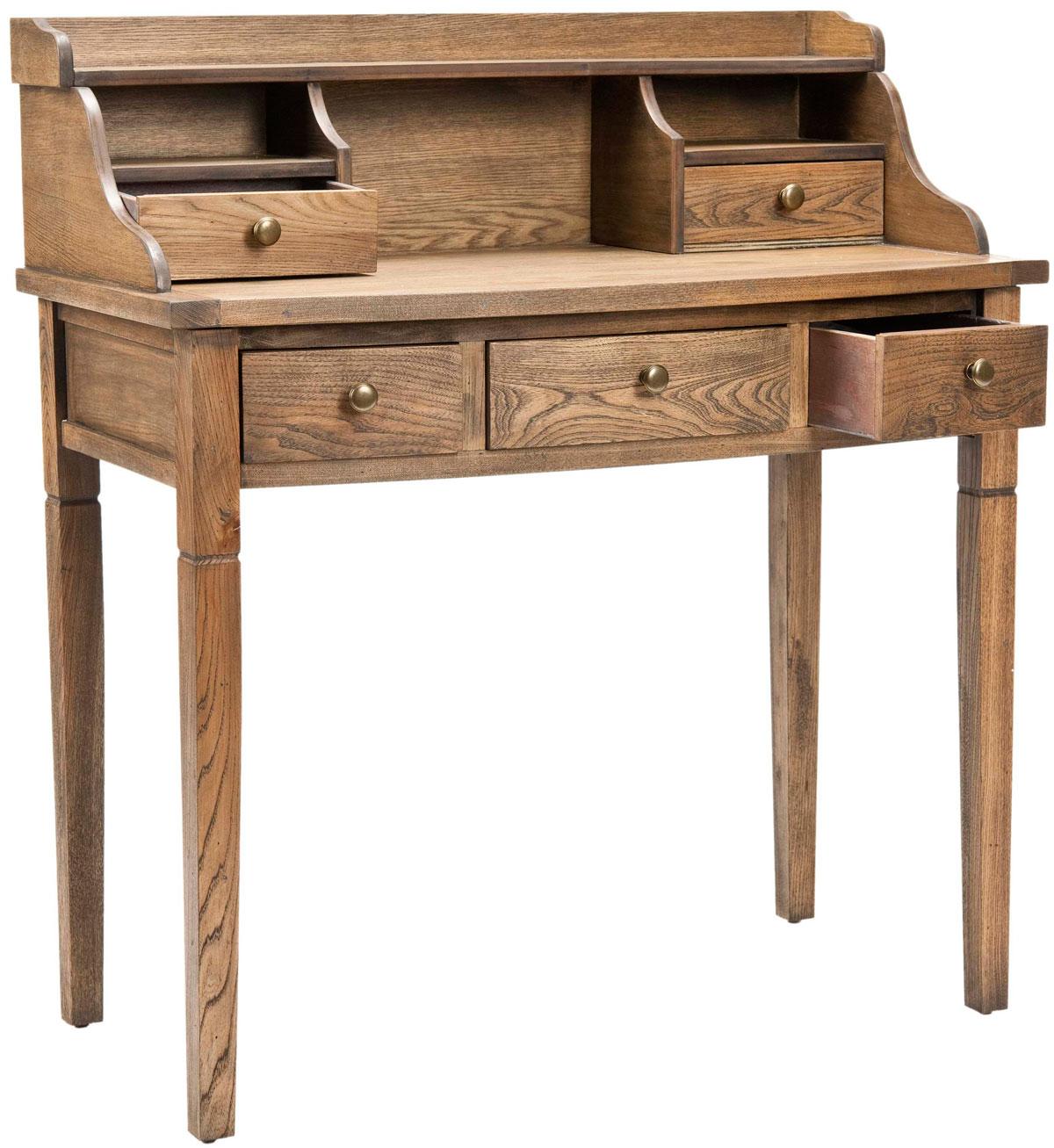Amh6516a Desks Furniture By Safavieh