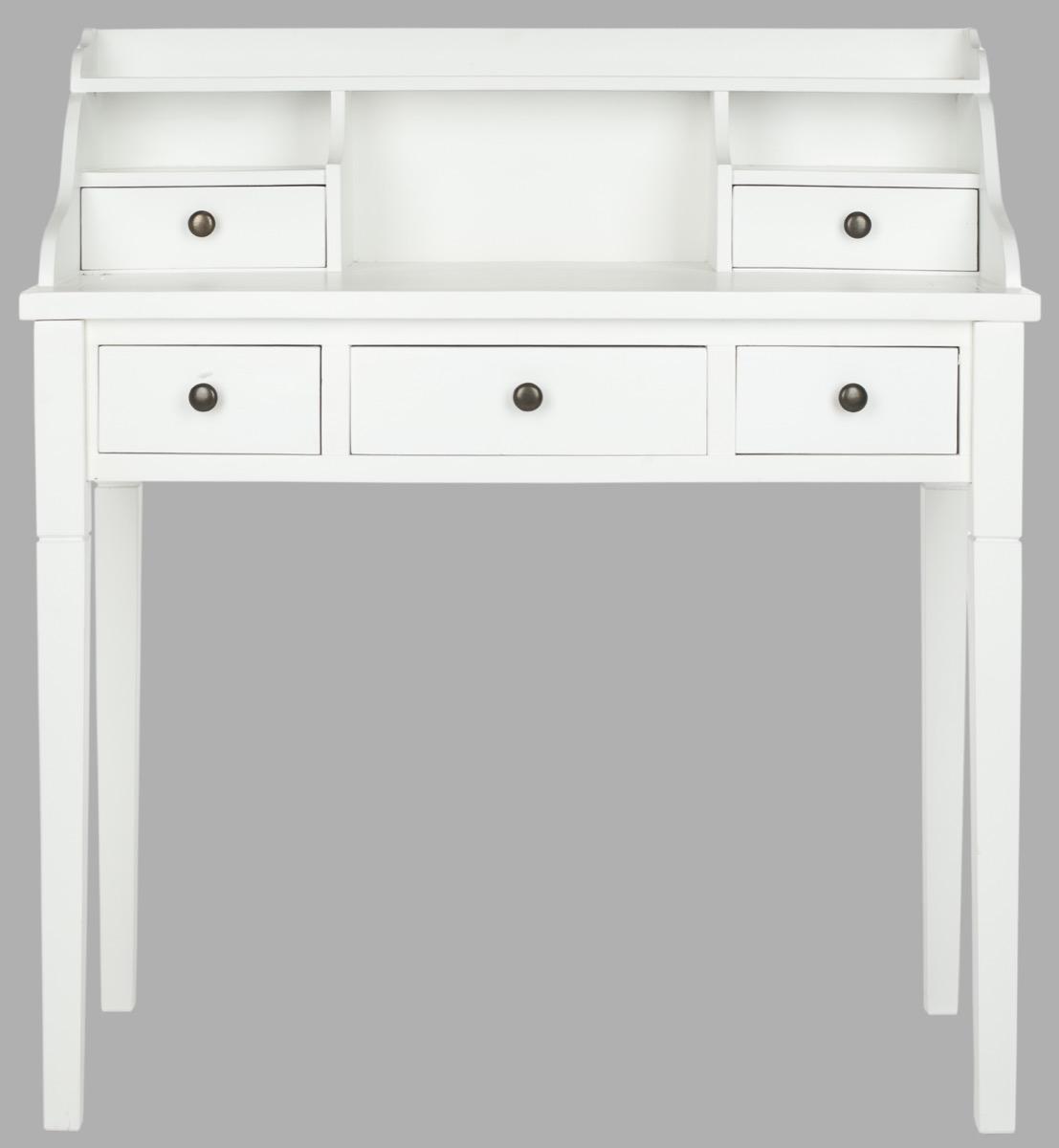 Safavieh Landon Desk Amh6516a