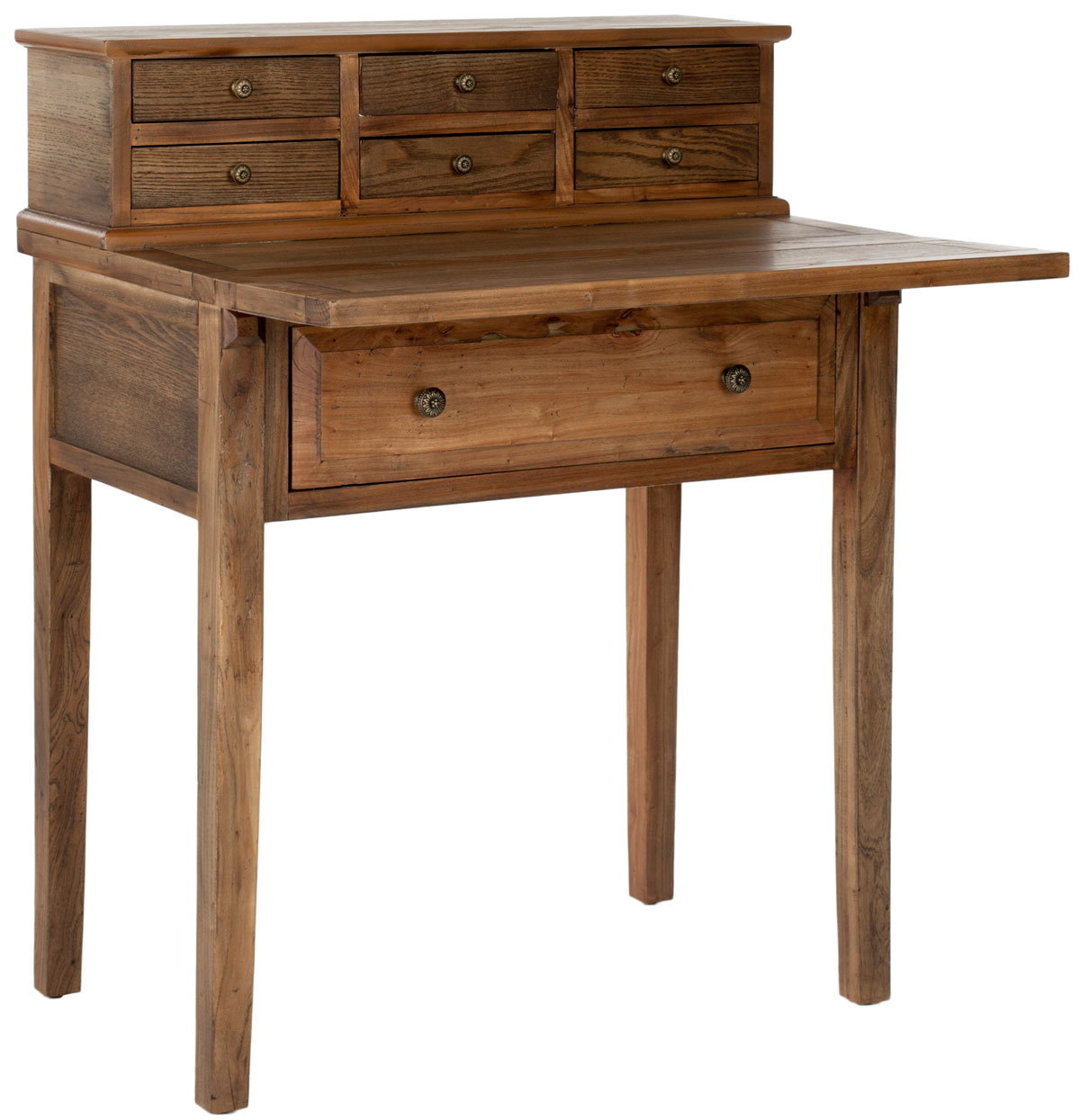 AMH6520C Desks - Furniture by Safavieh  Safavieh