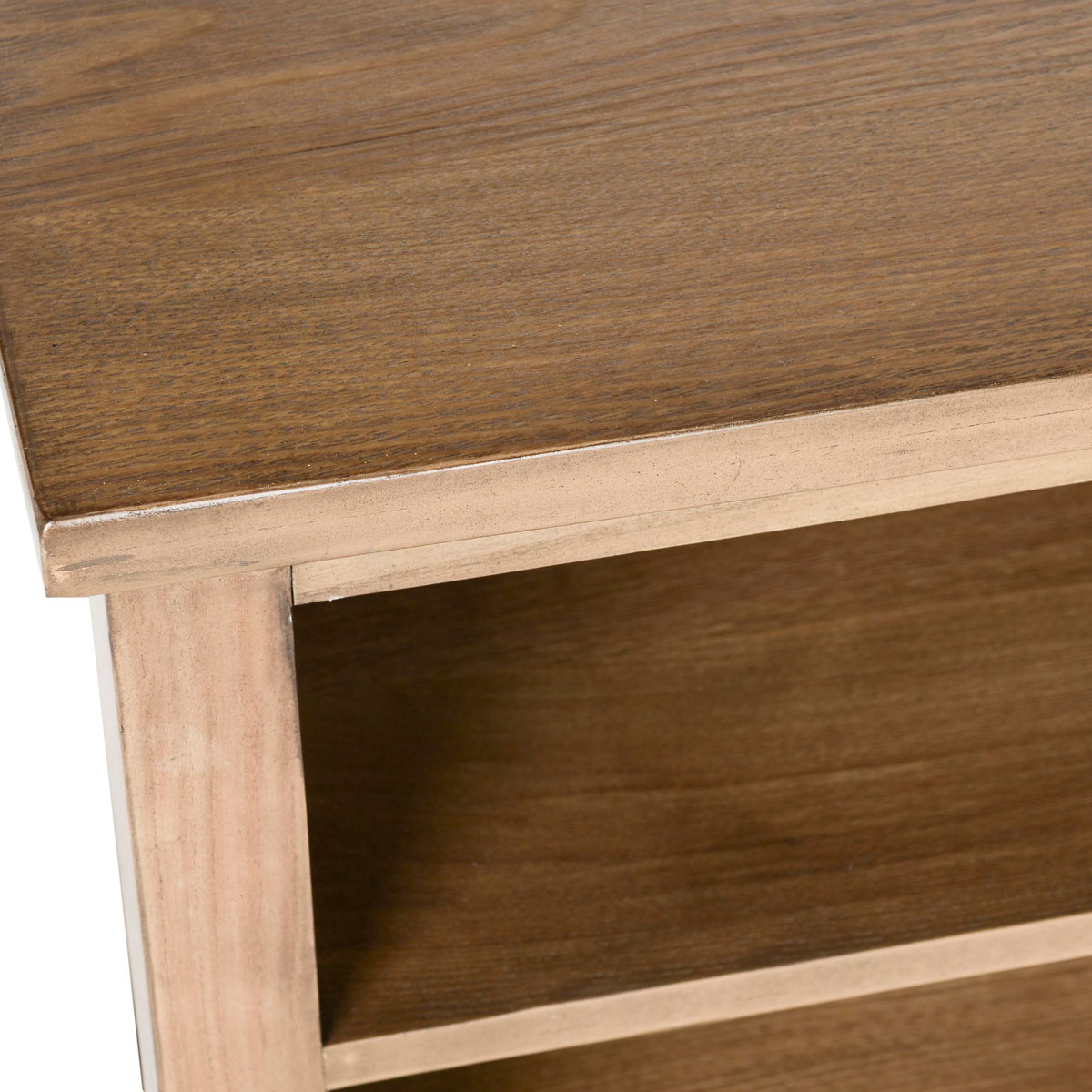 Amh6525c Bookcases Furniture By Safavieh