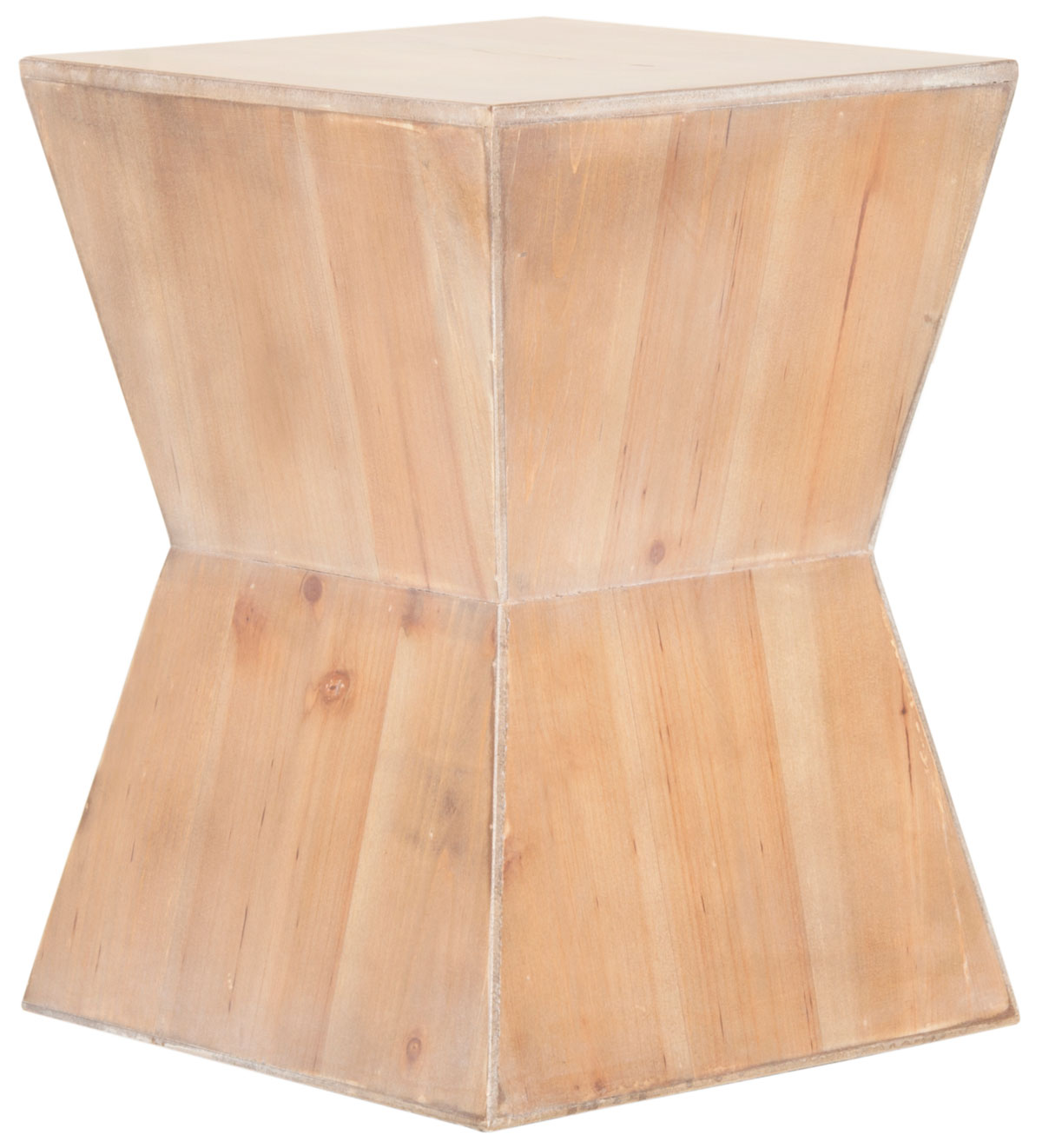 Amh6618b Accent Tables Furniture By Safavieh